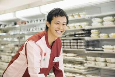 セブンイレブン 山口阿知須店のアルバイト情報
