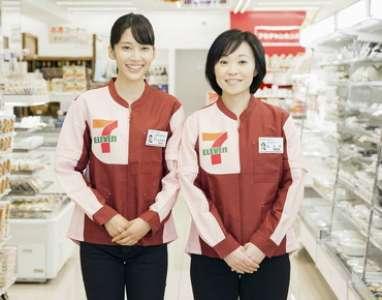 セブンイレブン 仙台南病院前店のアルバイト情報