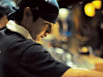 SHIROMARU BASE 渋谷店のアルバイト情報