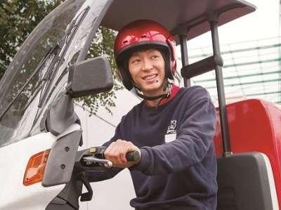 ガスト 藤井寺店のアルバイト情報