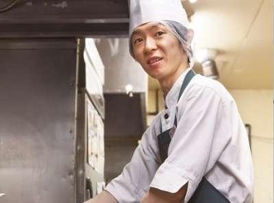 バーミヤン 大田原店のアルバイト情報