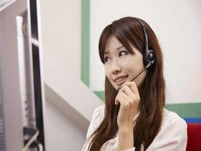 フィールドサーブジャパンのアルバイト情報