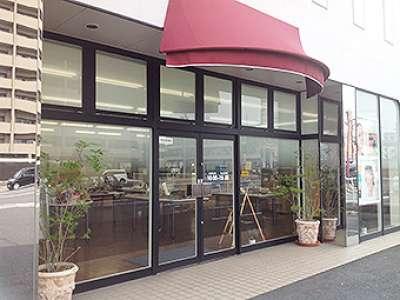 メガネの三城 鳥取南店のアルバイト情報