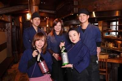 鉄ぱん屋 弁兵衛 横川店のアルバイト情報