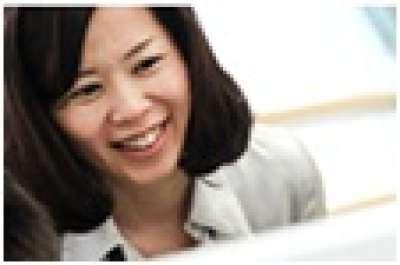 株式会社ベネッセコーポレーション(綾川町周辺勤務) 20〜50代女性が活躍中!子供に関わるお仕事に就きたい方歓迎