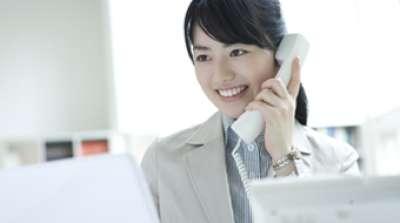 オリコ 西日本ローン保証センターのアルバイト情報