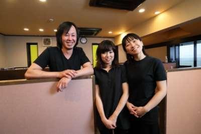 りらくる 横浜瀬谷店のアルバイト情報