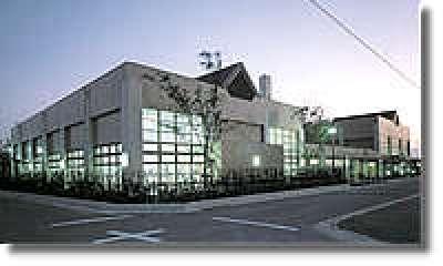 名古屋市北スポーツセンターのアルバイト情報