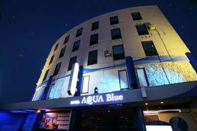 ホテル アクアブルー横須賀のアルバイト情報