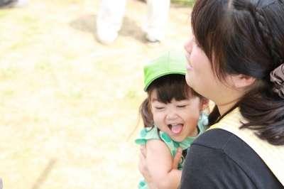 川崎市南平間保育園のアルバイト情報