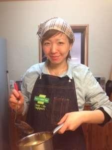 東京都  品川区エリアのアルバイト情報