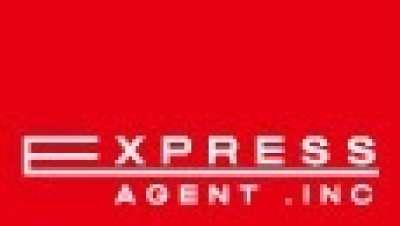 エクスプレス・エージェントのアルバイト情報