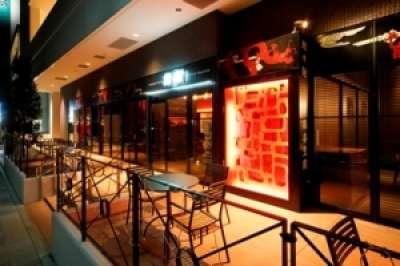 Chinese Dining 謝謝 駅前店[0010] \本格中華をカフェ感覚で☆/学生・主婦(夫)歓迎♪週2〜