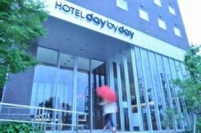 ホテル デイ・バイ・デイ[0002]のアルバイト情報