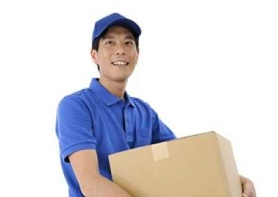 太平ビルサービス株式会社 白河営業所のアルバイト情報