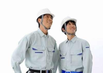 仙台P.B工業のアルバイト情報