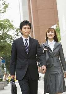 生活協同組合コープふくしま 福島北・南センターのアルバイト情報