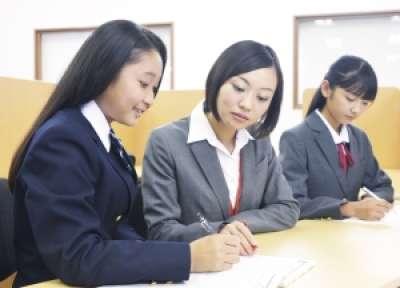 スクールIE八王子松木校のアルバイト情報