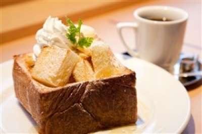 Cafe&Bakery MIYABI 神保町店のアルバイト情報
