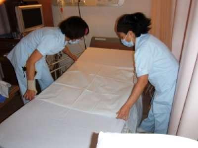 柳原病院のアルバイト情報