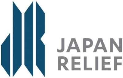 ジャパン・リリーフのアルバイト情報