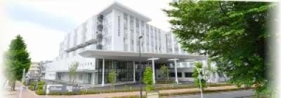 武蔵野徳洲会病院 調理補助のアルバイト情報