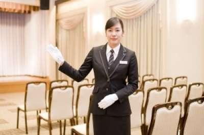 タルイ会館 東加古川のアルバイト情報