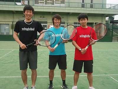 朝日スポーツクラブ BIG-S 愛西店のアルバイト情報
