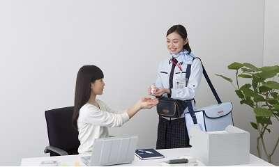 東静岡ヤクルト販売株式会社 大仁センター 買取・ノルマなし♪子育てしながら安心して働けます≪ヤクルト≫
