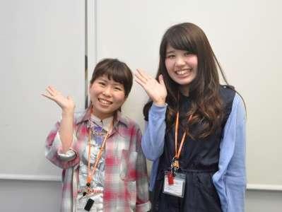 トランスコスモス株式会社CCS西日本(係名:K160166SWK) のアルバイト情報