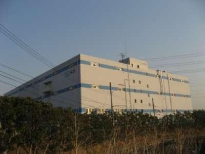 日本ソルテック株式会社海老名事業所のアルバイト情報