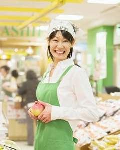 株式会社益伸水産 生鮮市場 FRESHLY 伊那店のアルバイト情報