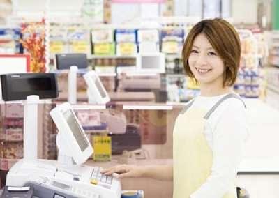 ローソン 金沢福久町店のアルバイト情報