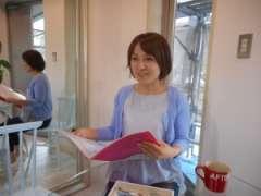 渋谷 表参道アパート、シェアハウスの管理スタッフ募集!!のアルバイト