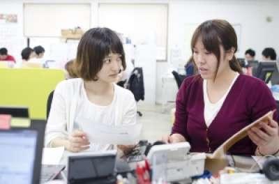 薩摩恵比寿堂 本社のアルバイト・バイト・パート求人情報詳細