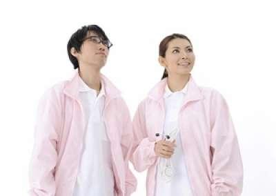 一般社団法人HK 北長野ステーションのアルバイト情報