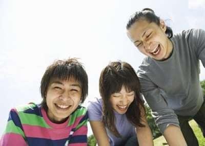 株式会社石坂乳業 五泉支店のアルバイト情報