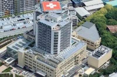 湘南鎌倉総合病院 調理補助のアルバイト情報