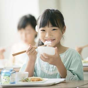 【小学校】東京都文京区千駄木付近(g0018) のアルバイト情報