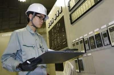 そごう広島店 (アイング株式会社)のアルバイト情報