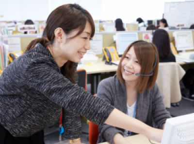 株式会社TMJのアルバイト情報