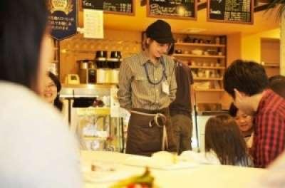 株式会社ベアーズ 千里丘 ミリカヒルズマンションコンシェルジュのアルバイト情報