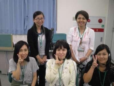 りらいあコミュニケーションズ 沖縄支社 【おもろまちS】のアルバイト情報