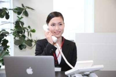 株式会社シーケル 日立オフィス 高萩市 3864871のアルバイト情報