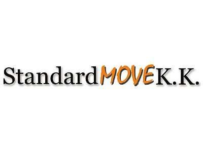 STANDARD MOVE株式会社 Head officeのアルバイト情報