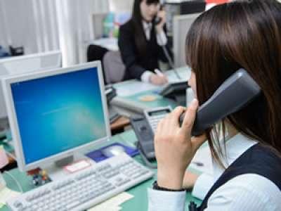 株式会社シーケル 日立オフィス 高萩市 4401150のアルバイト情報