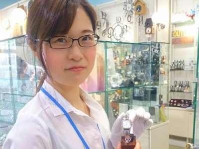 ザ・クロックハウス 遠賀店のアルバイト情報