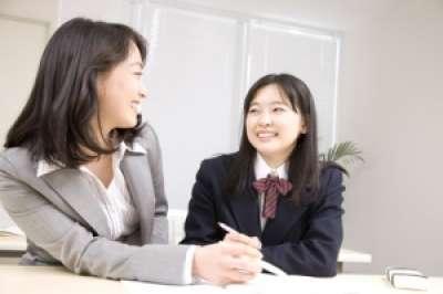 保土ヶ谷の塾 個別指導Y塾のアルバイト情報