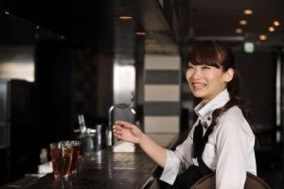 ワンカルビ 姫路保城店のアルバイト情報