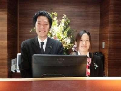 ホテルエリアワン福山のアルバイト情報